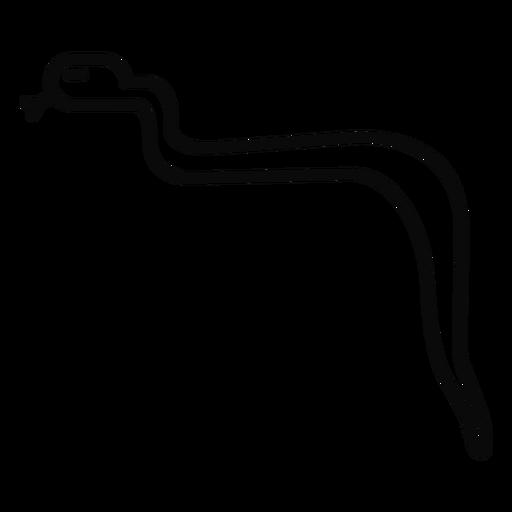 Pin On Digital Illustrations Cartoon