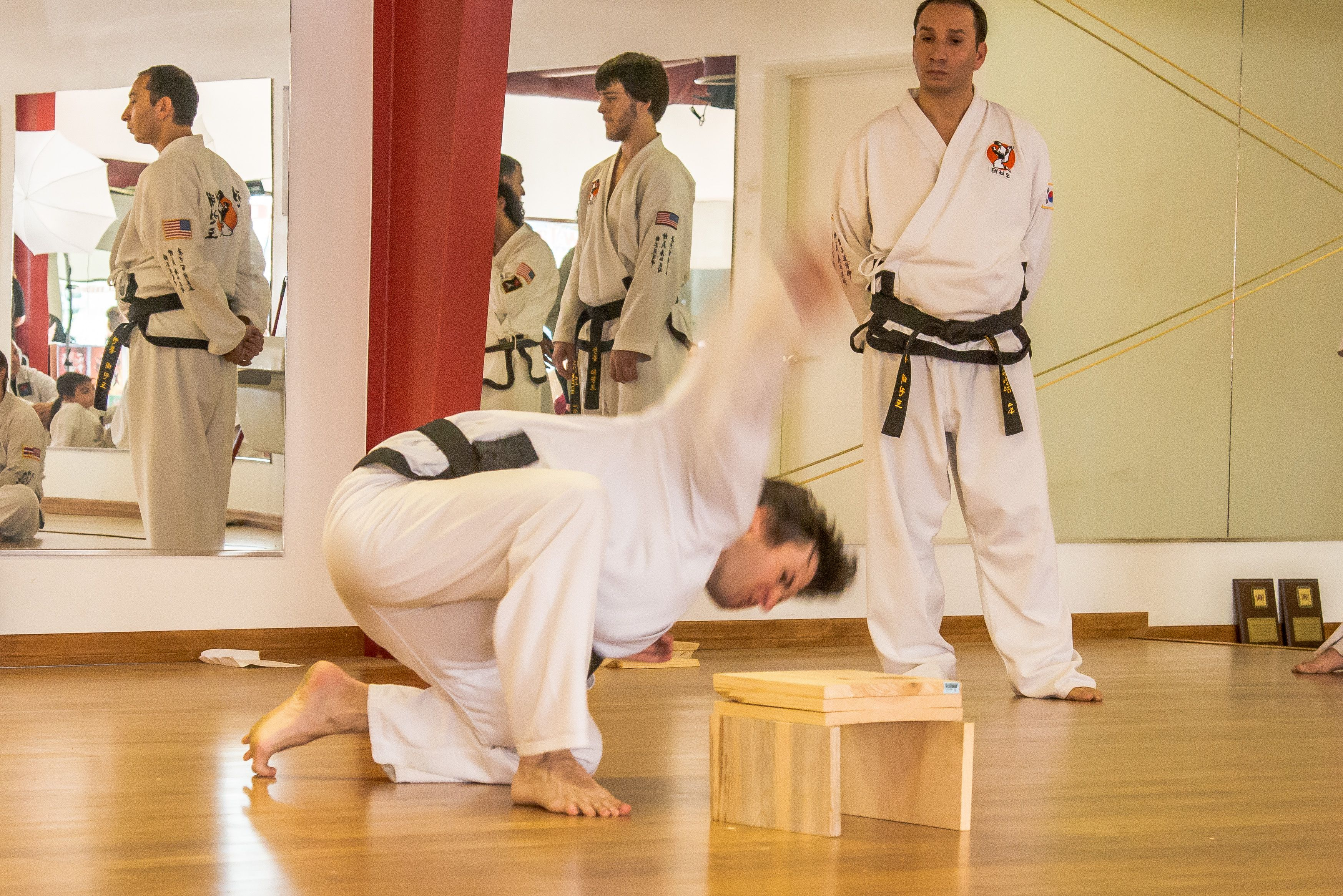 Traditional taekwondo masters tkddunedin on pinterest