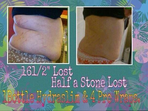 Who wants XL KIT & HYDRA SLIM and save a MASSIVE £13 ???? While stocks lasts grab them quick order at http://www.gemsinchlossandslimming.co.uk/lipo-kits--fluid.html