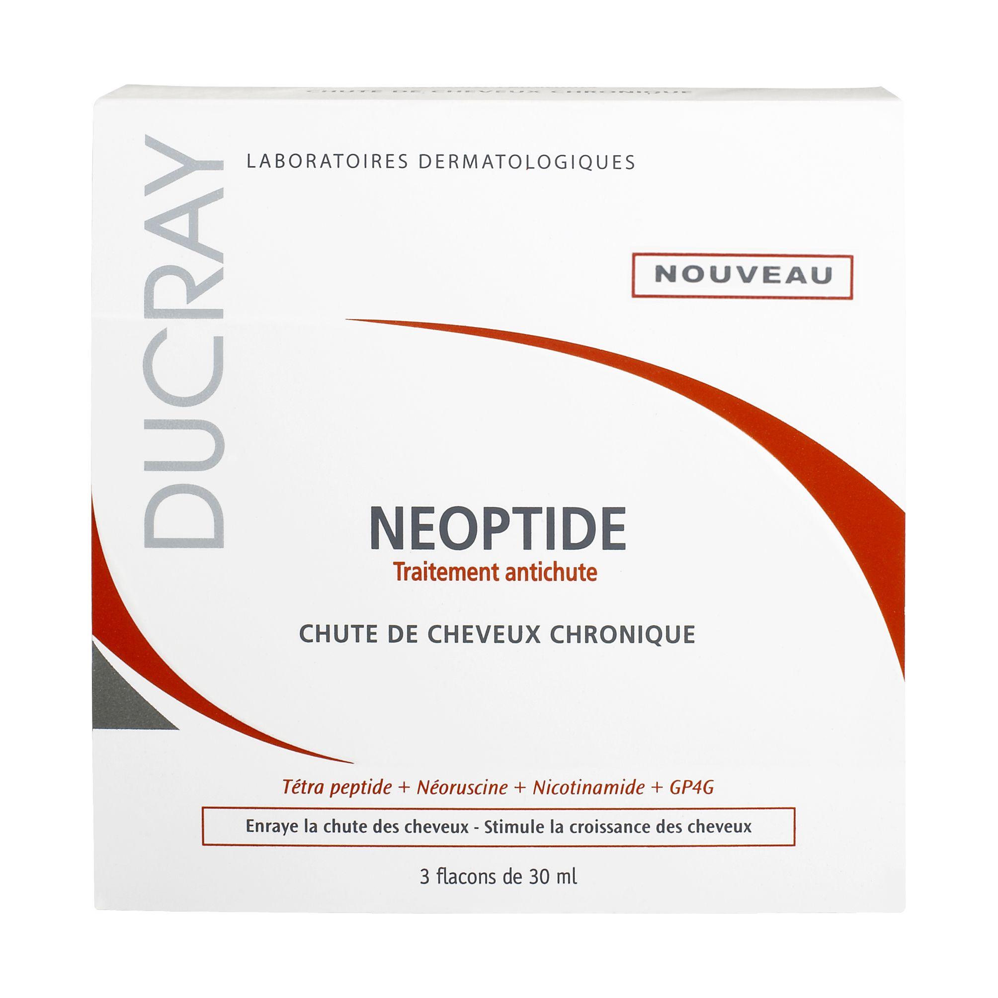 Neoptide Locion Tratamiento De La Alopecia Cronica En La Mujer Estimula El Crecimiento Capilar Via Susta Hair Loss Hair Loss Treatment Personal Care Hair Care