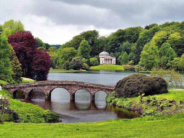 b3fd554cbbf03dedc472e8e90e36e9cc - Best Time To Visit Stourhead Gardens