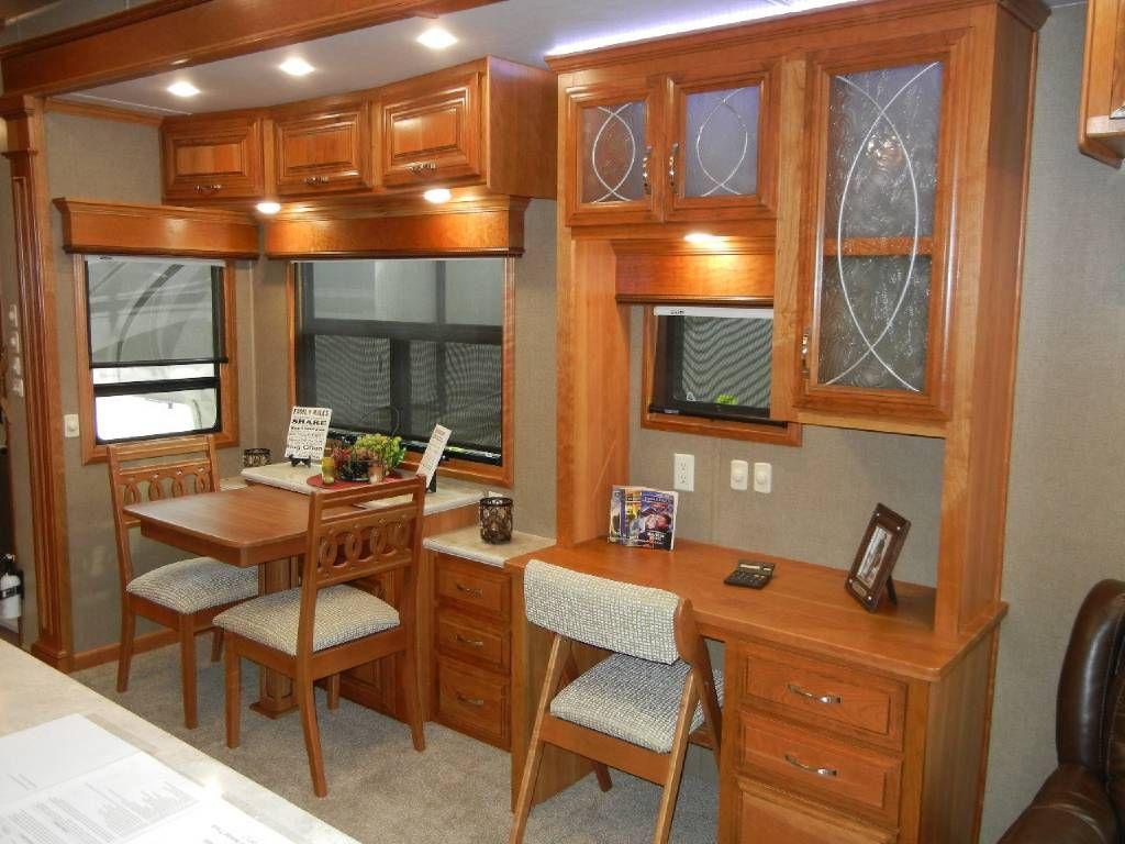 Mobile Suites Rv >> 151 200 2017 Drv Mobile Suites 44 Houston Granbury Tx