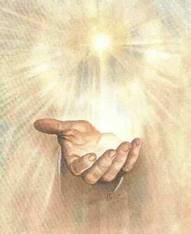 Jesus is reaching out to you...Will you take HIS hand?   Hands reaching out, God will provide, Jesus