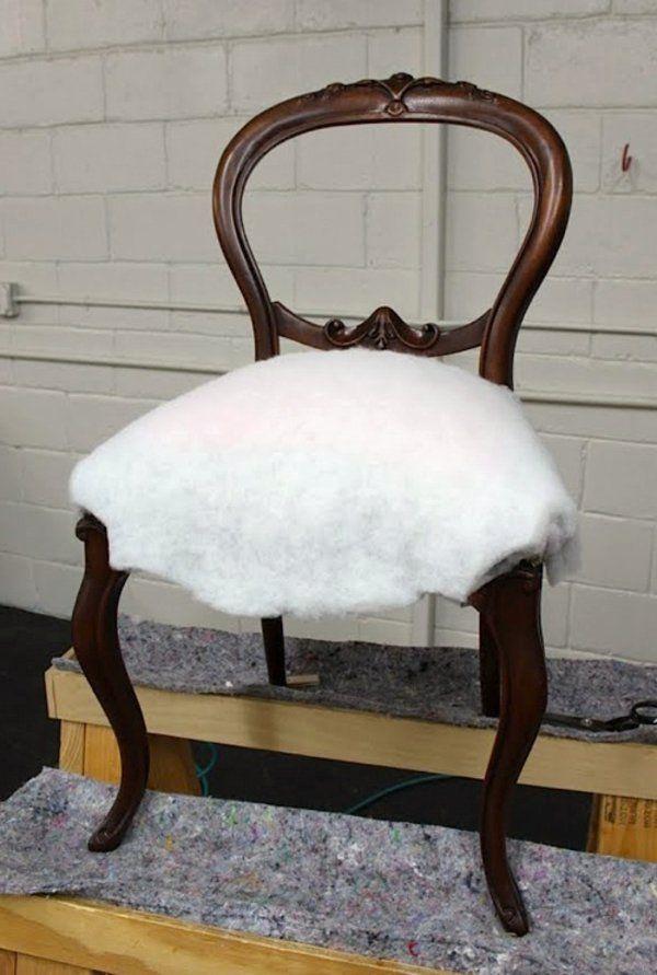 le tapissier d 39 ameublement vieille et moderne m tier bricolage sofa. Black Bedroom Furniture Sets. Home Design Ideas
