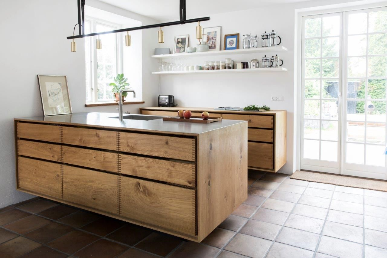 Pin di isabella colombo su Cucine | Pinterest | Cucine