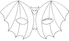 Bildergebnis Fur Karnevalsmasken Basteln Halloween Masken Basteln Masken Basteln Masken Zum Ausdrucken