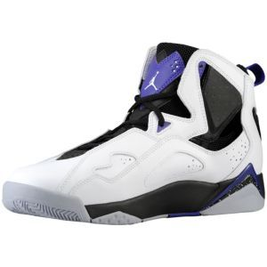 purchase cheap d029c 256fb Jordan True Flights! Im getting these!
