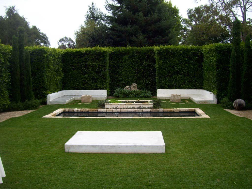 Ital Art World Royal Outdoor Garden httpsplusgooglecom