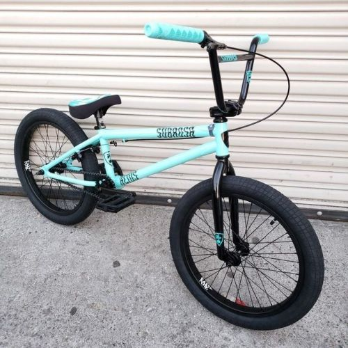 Buy 2019 Subrosa Bmx Altus 20 Tiffany Blue Complete Bmx Blue Bmx Bike Bmx Bikes Bmx Mountain Bike