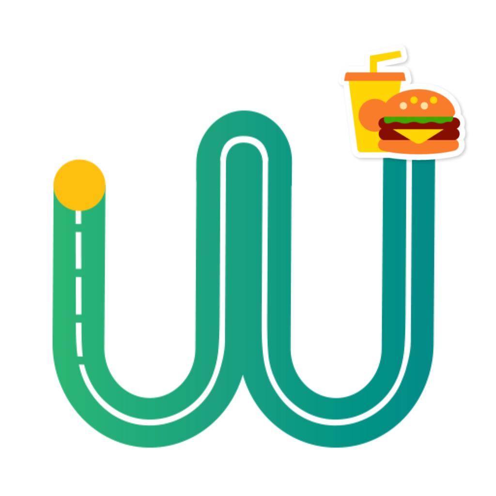 Trivago for restaurant food price comparison
