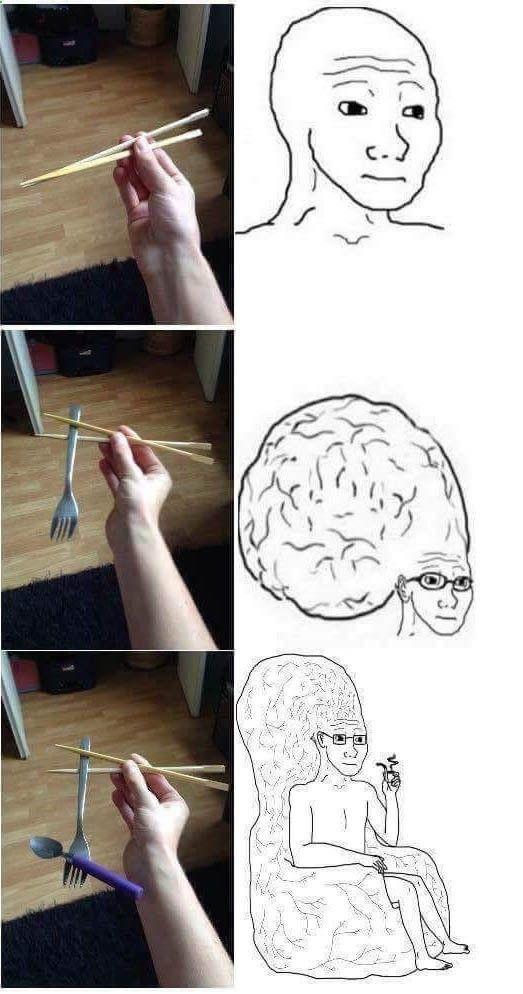 Entra y descubre las mejores imágenes de Internet is part of Funny memes -