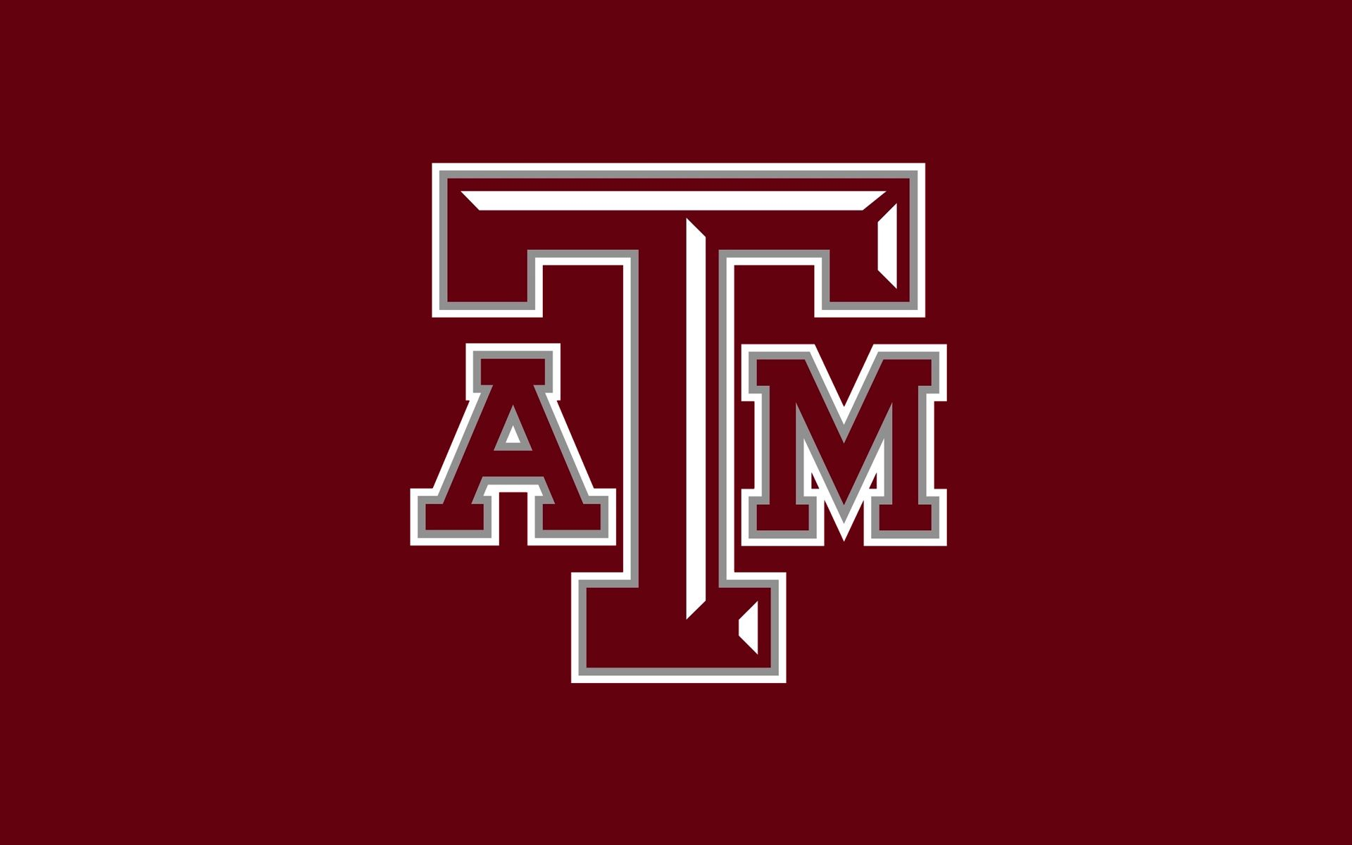 texas a&m origami