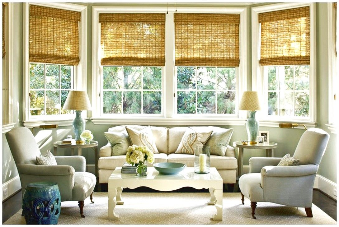 Pin By Karen Candee On Sunroom In 2020 Beautiful Living Rooms
