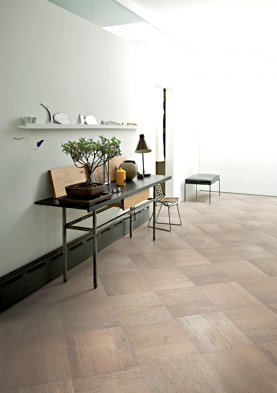 Wood2 by Refin; ceramic tiles | Wood Looks | Pinterest | Porcelain ...