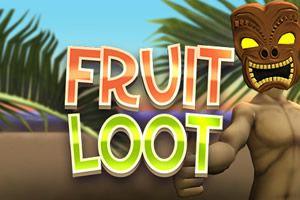 Fruit Loot - Die Entwickler von Concept Gaming machen mit dem Slot #FruitLoot erneut auf sich aufmerksam. In einer traumhaft idyllischen Urlaubsatmosphäre erlebt der Spieler ein Spiel, das es an nichts mangeln lässt. Jetzt testen auf https://www.spielautomaten-online.info/fruit-loot/