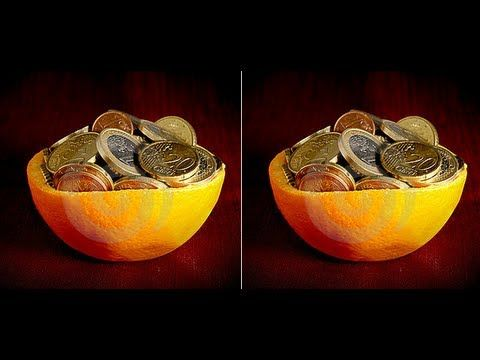 Meditation to Create Abundance and Wealth