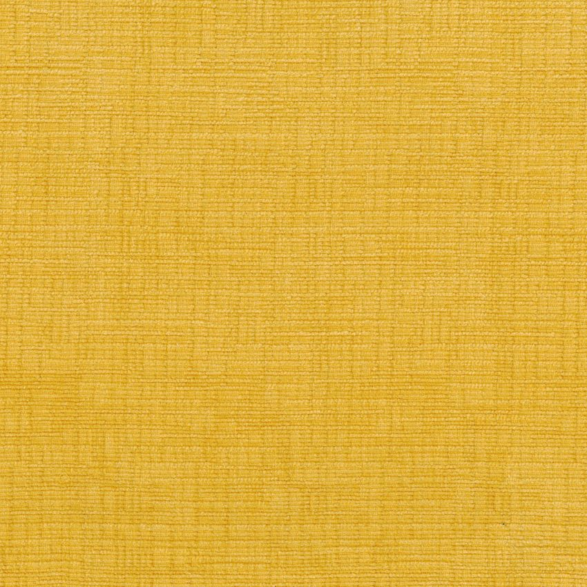 Butter Yellow Solids Woven Upholstery Fabric Yellow Fabric
