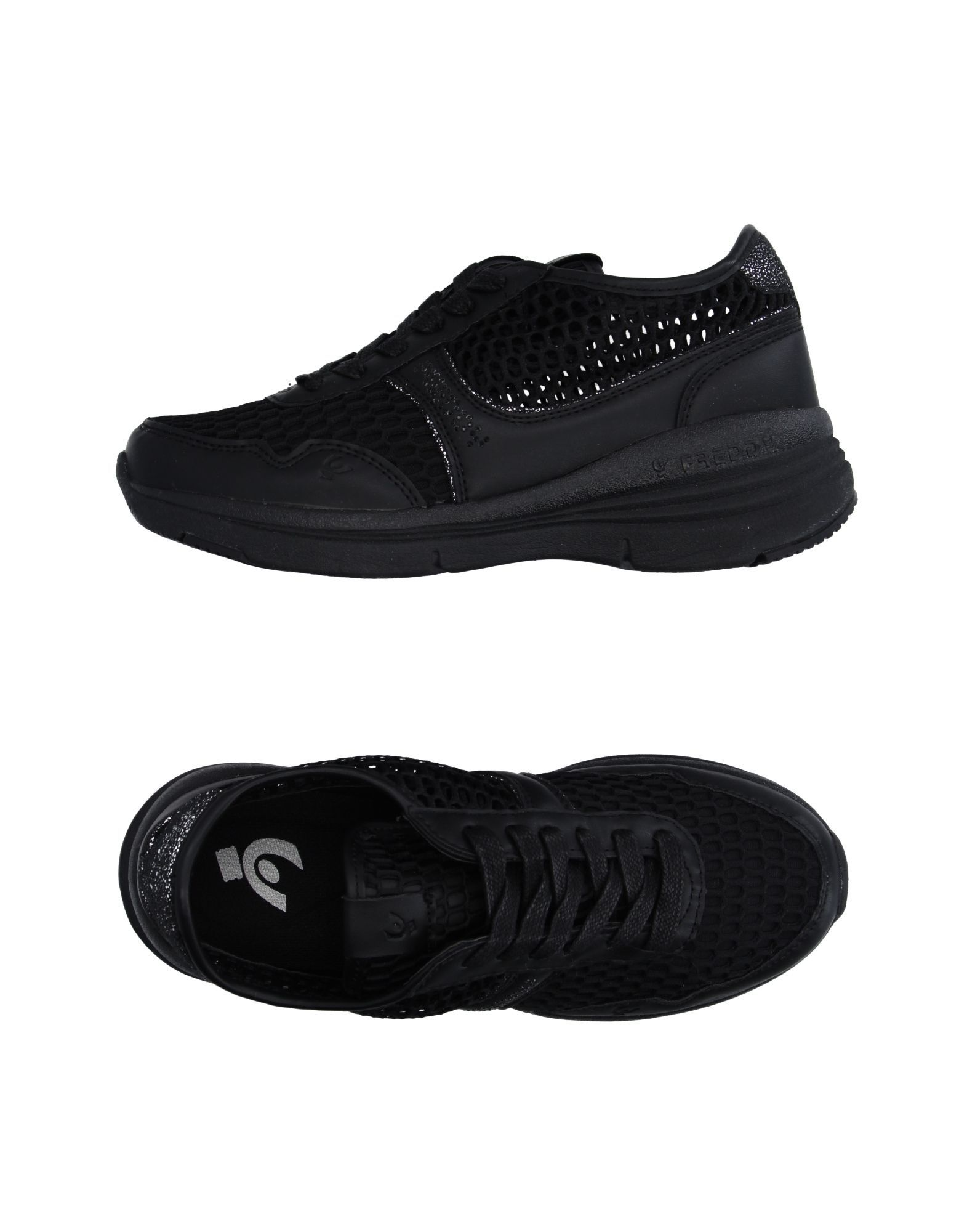 439caeb332 FREDDY . #freddy #shoes # | Freddy | Sneakers, Shoes sneakers, Shoes