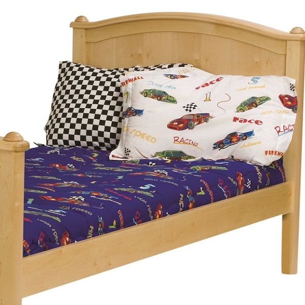 Fascar Race Car Bunk Bed Hugger Fitted Comforter In 2019 Race Car