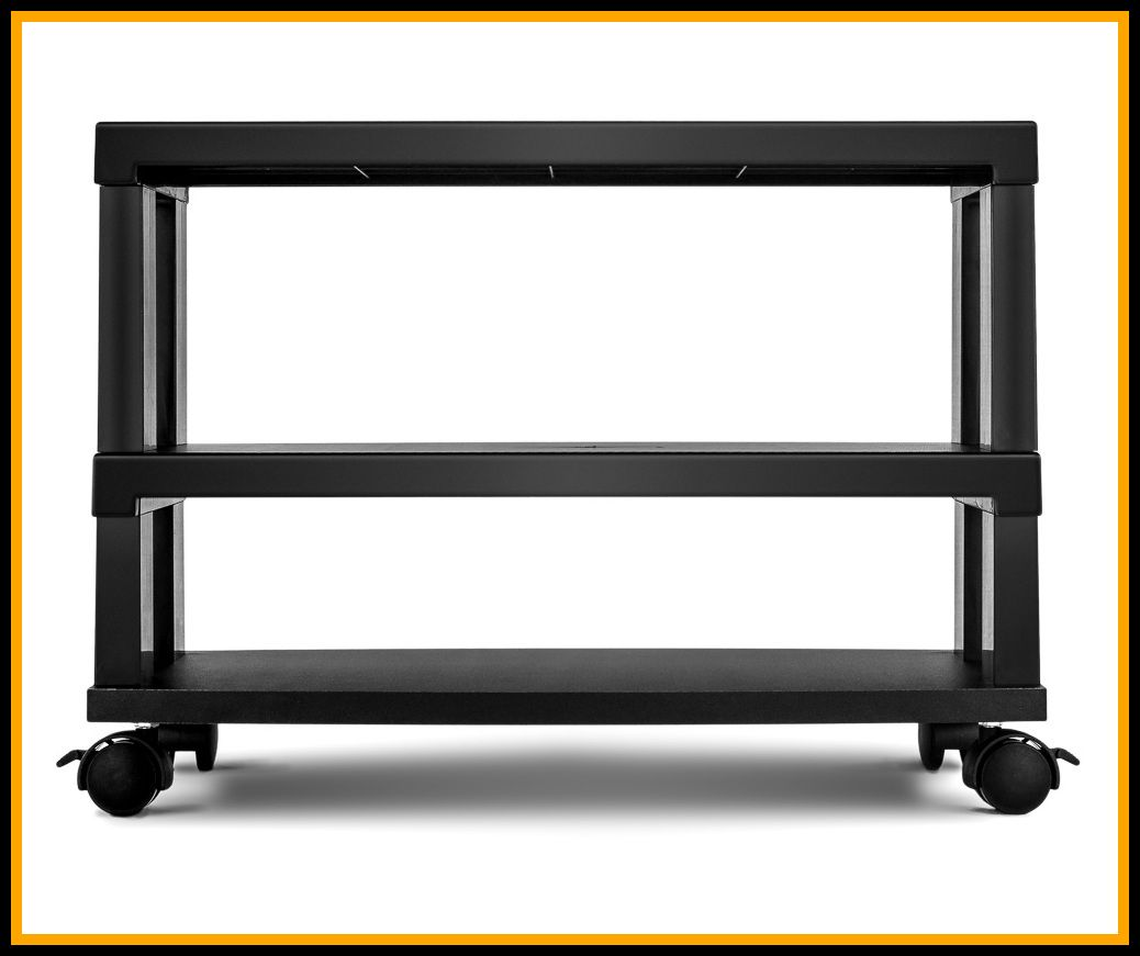 47 Reference Of Tv Stand On Wheels Nz Tv Stand On Wheels Tv Stand Tv Stand With Mount