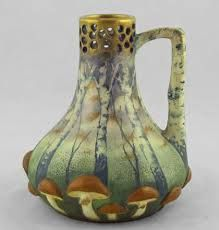 Image result for amphora pottery
