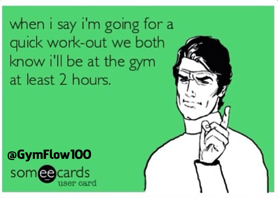 Note that down. Gym Memes – absextreme.com/… Find more like this at gympins.co…
