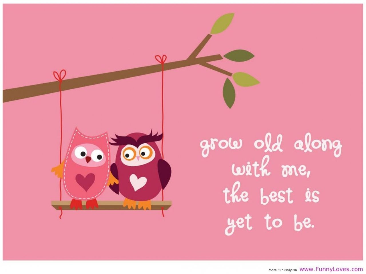Cute Funny Love Quotes For Him Quotes Valentines Valentines Day