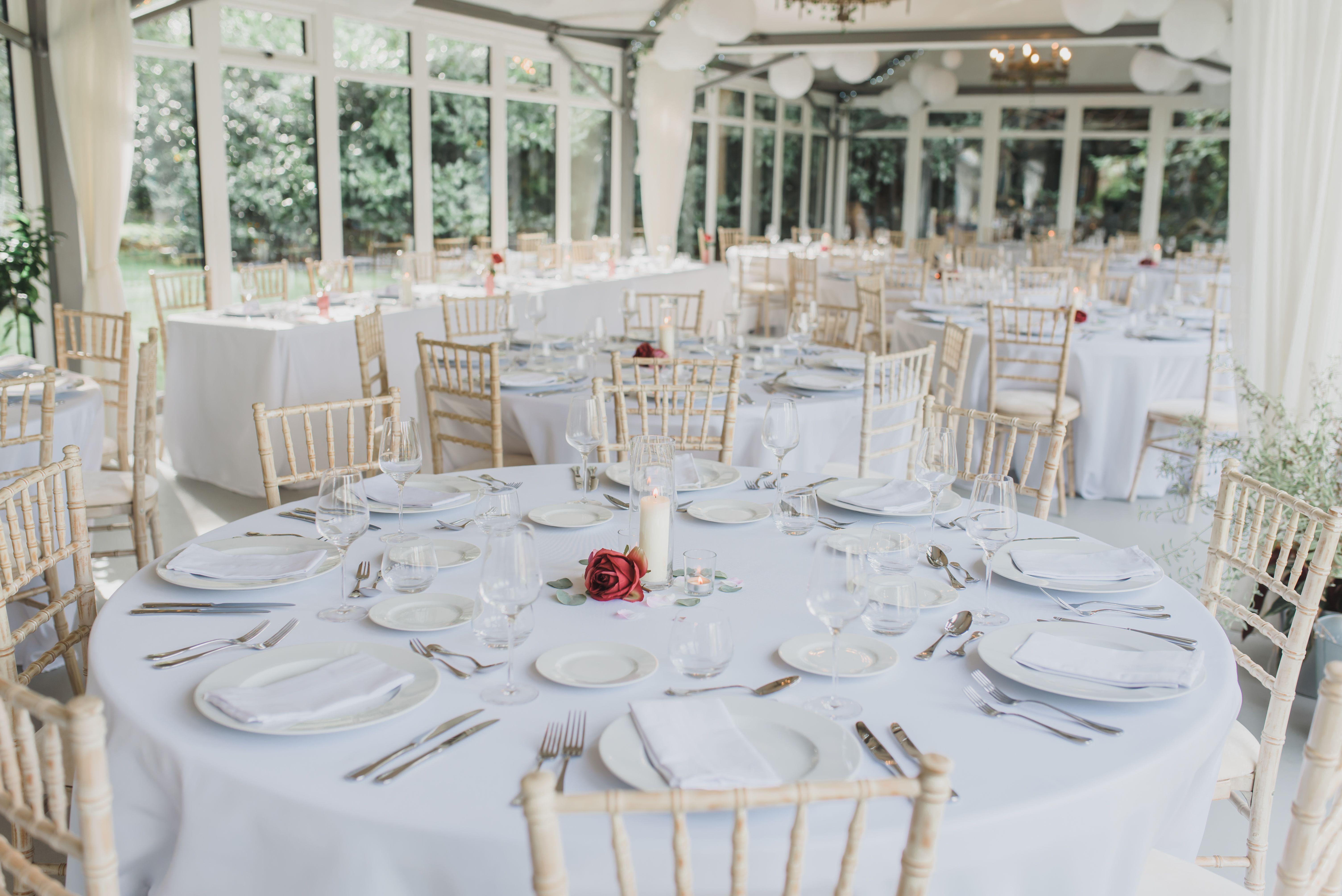 28++ Small wedding venues berkshire ideas