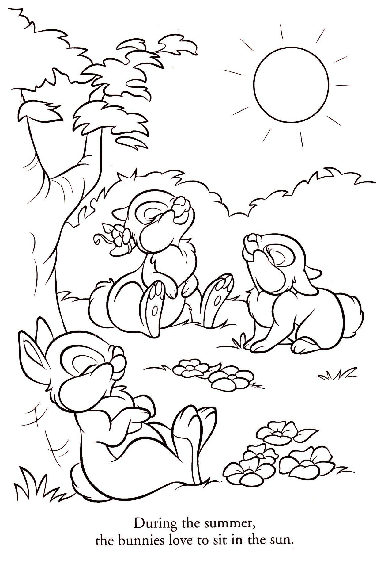 Disney Coloring Pages | Lesson plan ideas | Pinterest | Colorear ...