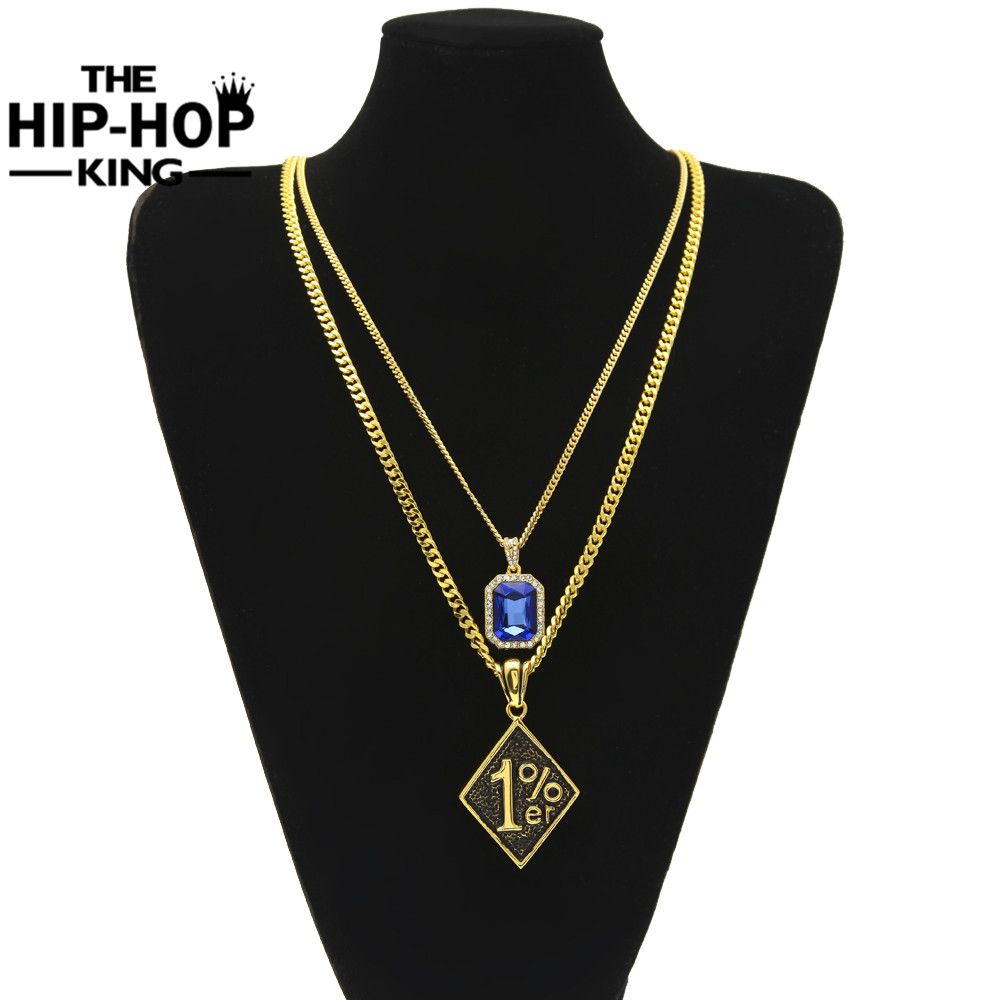 Pin On Necklaces Pendants