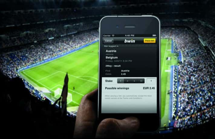 Know the Online Football Bet Benefits and Football Betting Tips on  http://www.888gambling.com/online-football-bet-benefits/ | Betting, Mobile  cricket, Tips