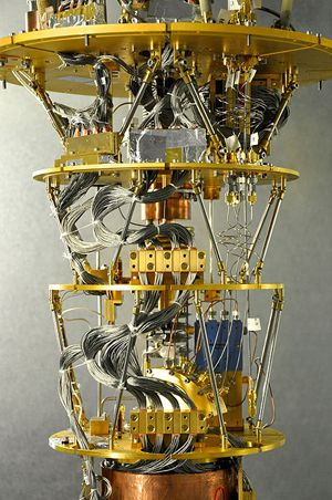 The Israeli Occupation Of America Nasa Quantum Artificial