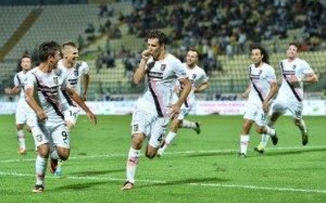 Spezia-Palermo streaming Serie B #spezia–palermo #streaming
