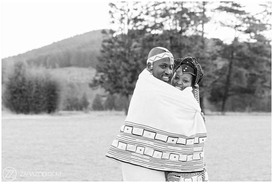 49c5339188 Traditional African Wedding - ZaraZoo Photography