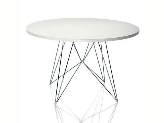 Ronde Eethoek Wit.Ronde Eettafel Wit Google Zoeken Eetkamer Table Furniture