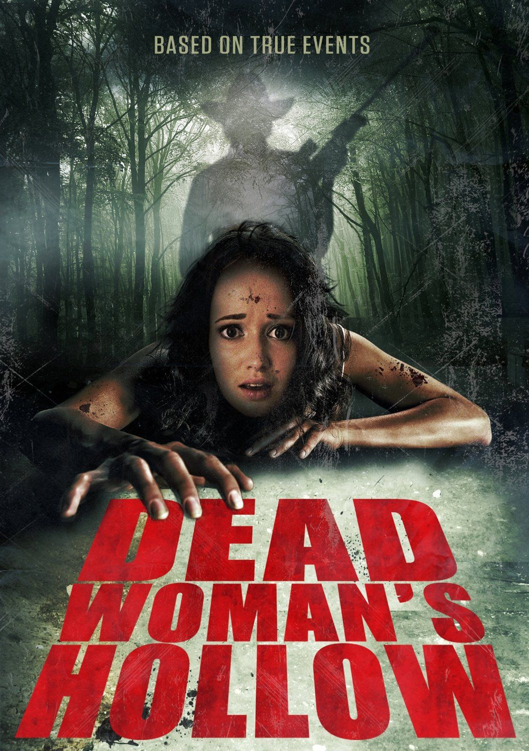 Consider, what best lesbian horror movie are