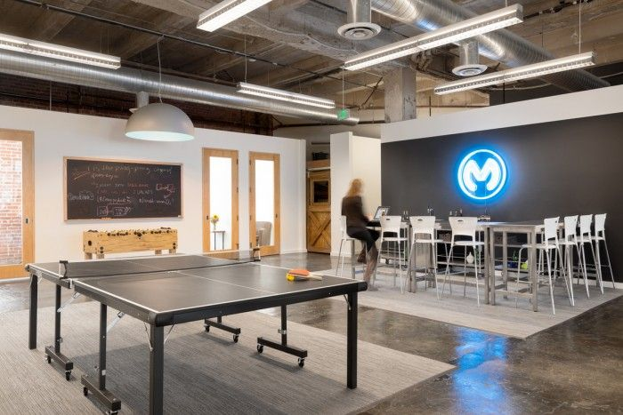 office define. define your office 13 great examples of space defining flooring turnstone i