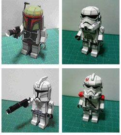 Star Wars Imperial Star Destroyer Giant Star wars, 3d