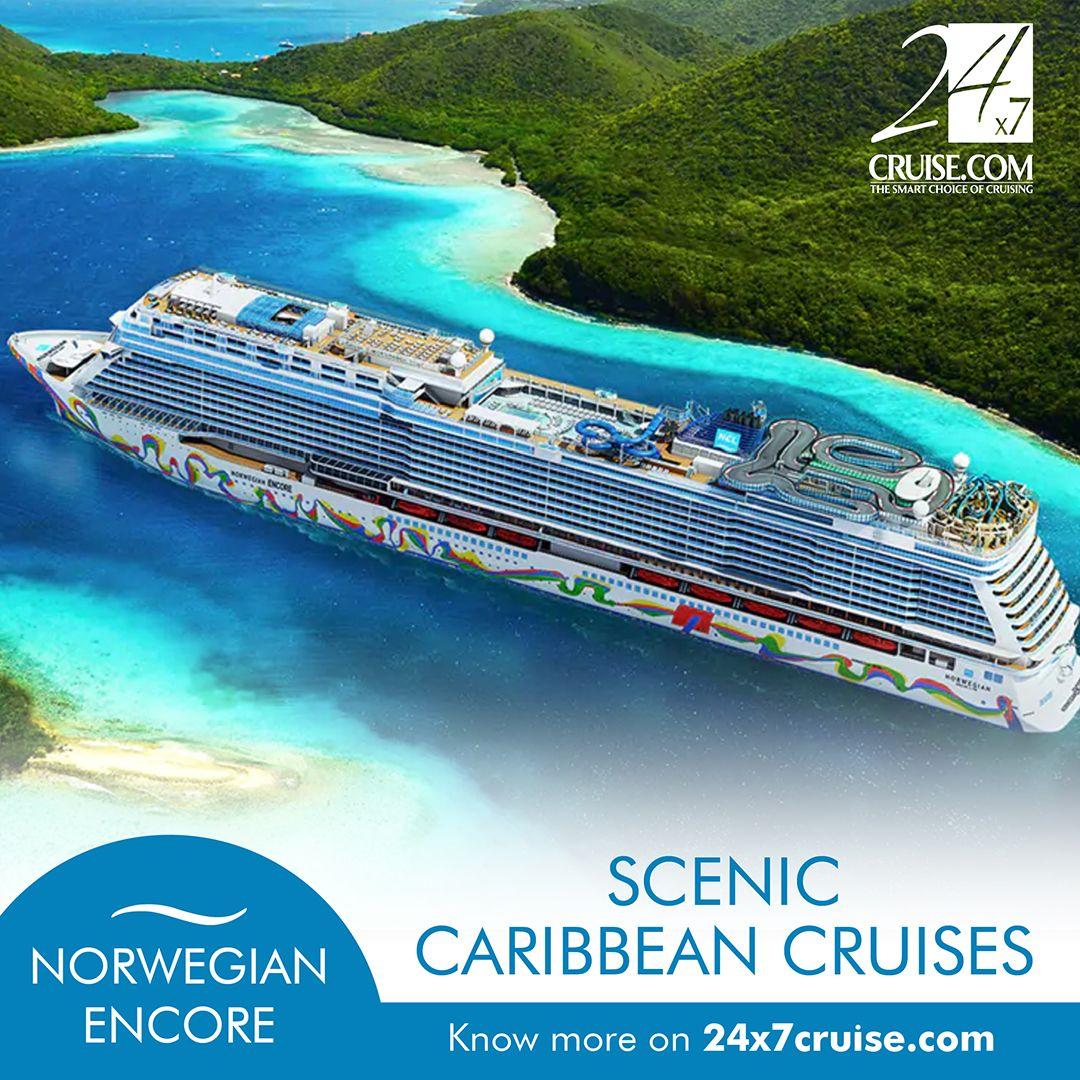 Pin On Norwegian Cruise Line