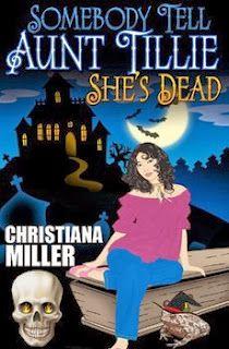 The eReader Cafe - Bargain Book, #kindle, #ebooks, #fantasy, #paranormal, #christianamiller