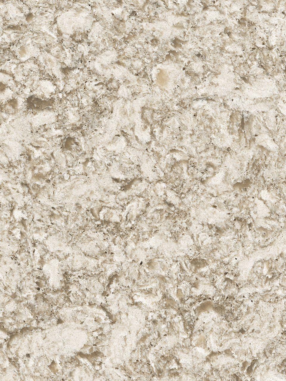 Cambria 174 Design Palette Collection Of 100 Natural Stone