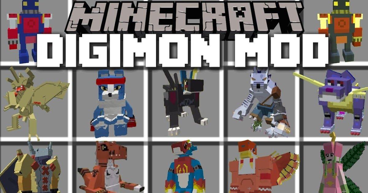 mods for minecraft 1.12 mac