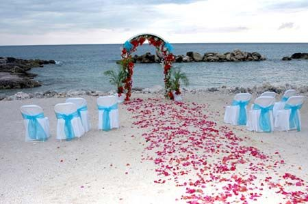 Inexpensive Beach Weddings Small Beach Weddings Beach Wedding Cheap Beach Wedding