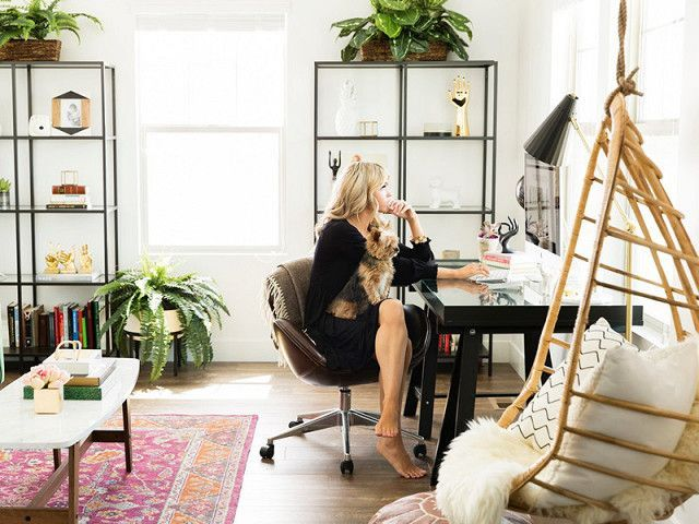 These Are The Best Websites For Office Supplies So Your Desk Can Be Place In Decor Ideas Home Pinterest Desks