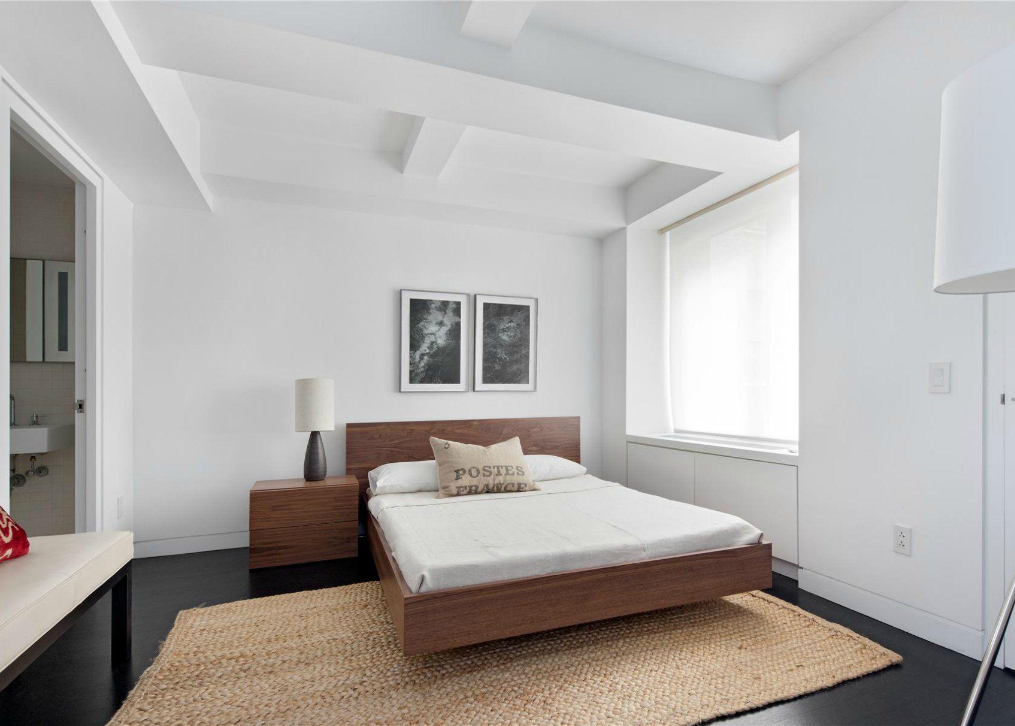 Karl Lagerfeld S Apartment