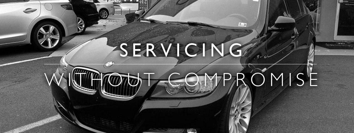 Auto Elite Garage Diagnostic tool, Auto, Car