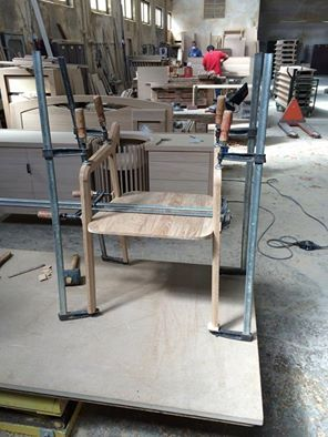 #kundera chair