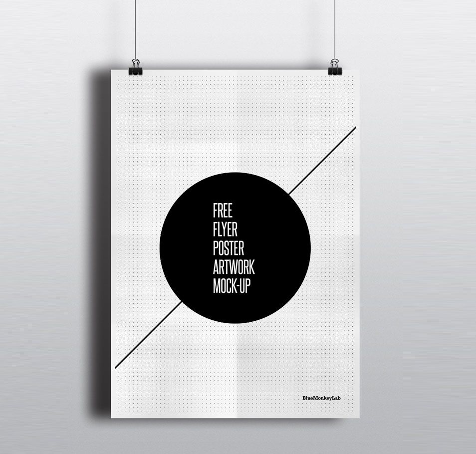 500 Free Mockup Templates Psd Designs Css Author Graphic Design Mockup Free Mockup Templates Poster Mockup