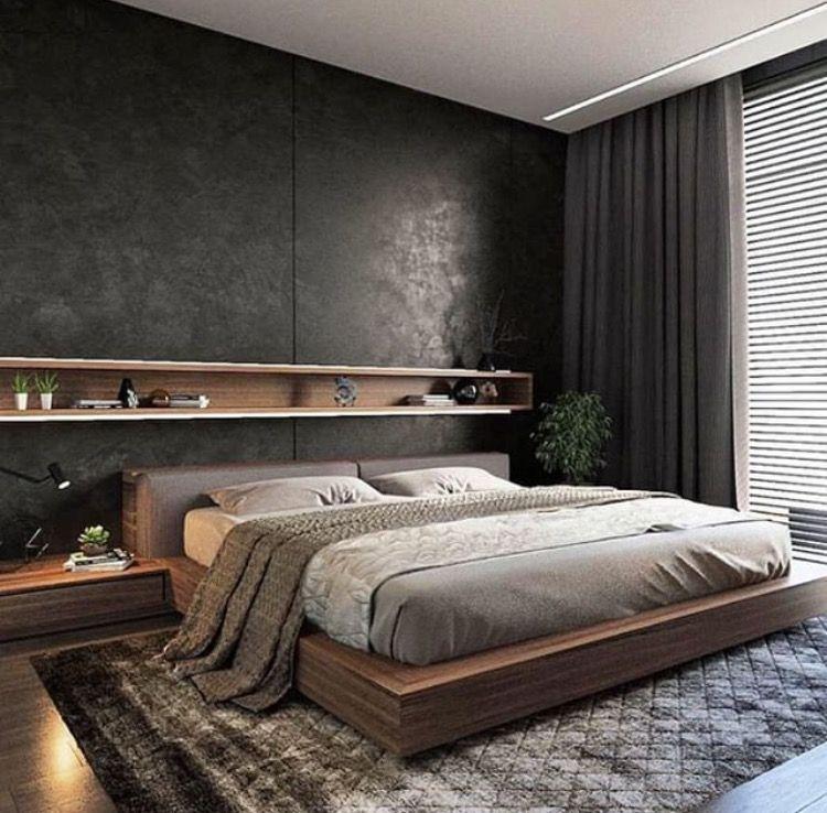 Pin de Maria Maria en HOME SWEET HOME | Pinterest | Dormitorio ...