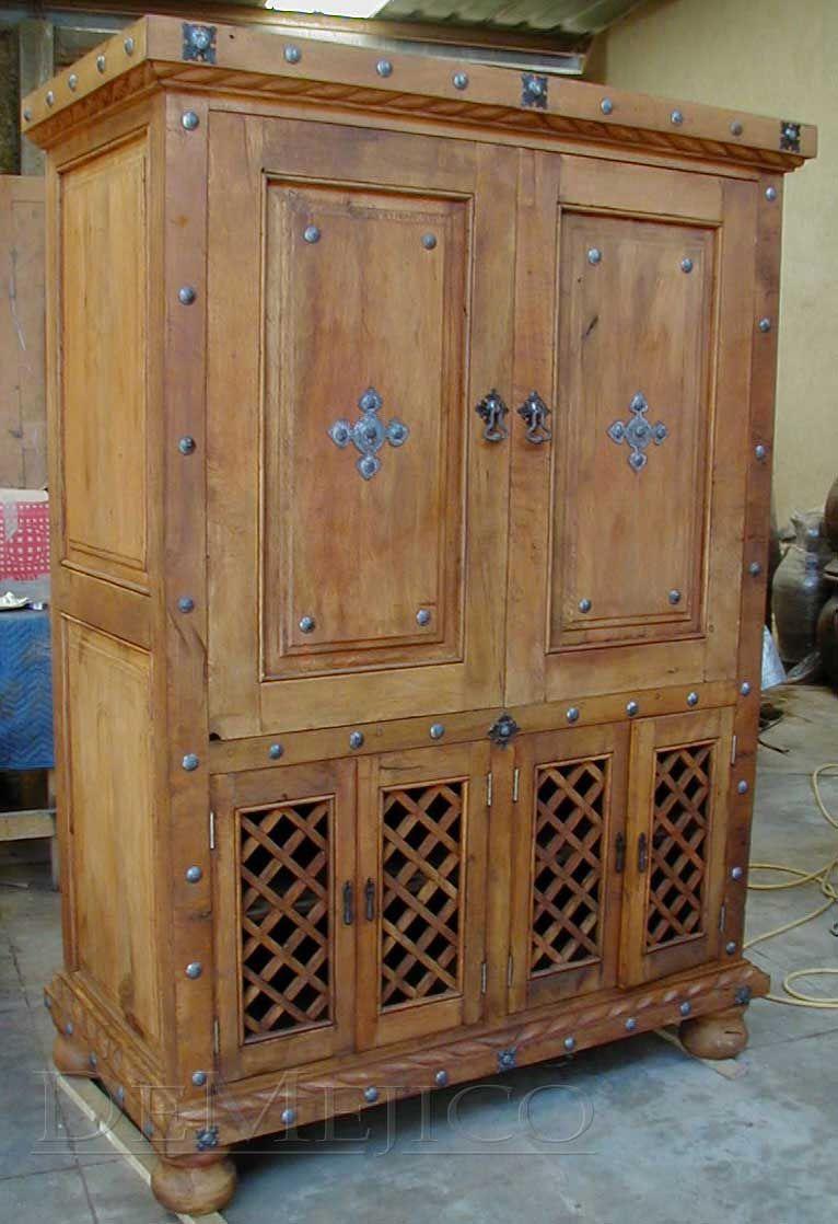 Rustic cabinet hardware old world hardware